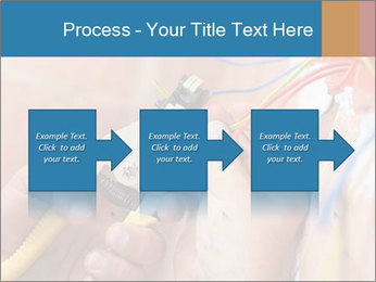 0000074015 PowerPoint Template - Slide 88