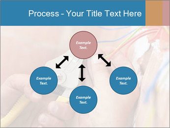 0000074015 PowerPoint Template - Slide 91