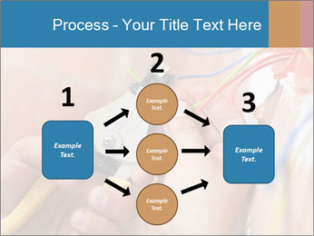 0000074015 PowerPoint Templates - Slide 92