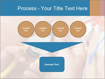 0000074015 PowerPoint Templates - Slide 93