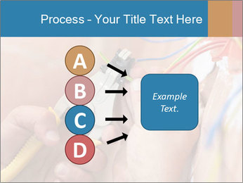 0000074015 PowerPoint Templates - Slide 94
