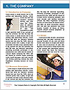 0000074015 Word Template - Page 3