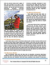 0000074015 Word Template - Page 4
