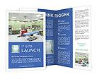 0000074016 Brochure Template