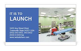 0000074016 Business Card Templates