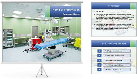 0000074016 PowerPoint Template