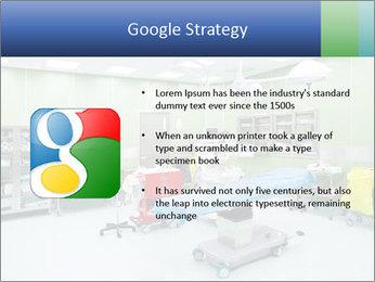 0000074016 PowerPoint Template - Slide 10