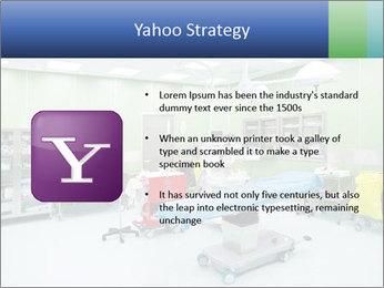 0000074016 PowerPoint Template - Slide 11