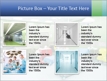 0000074016 PowerPoint Template - Slide 14