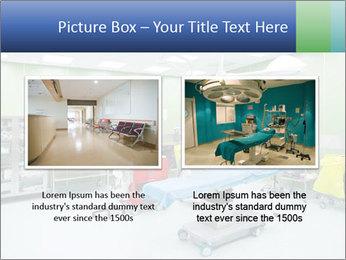 0000074016 PowerPoint Template - Slide 18