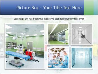 0000074016 PowerPoint Template - Slide 19