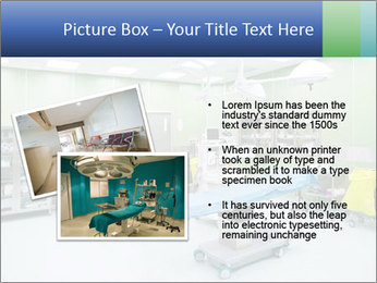 0000074016 PowerPoint Template - Slide 20