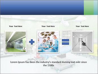 0000074016 PowerPoint Template - Slide 22