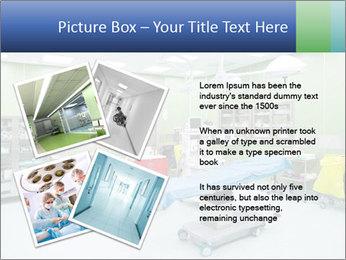 0000074016 PowerPoint Template - Slide 23