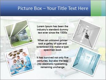 0000074016 PowerPoint Template - Slide 24