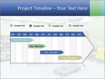 0000074016 PowerPoint Template - Slide 25