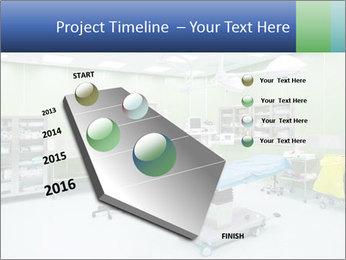 0000074016 PowerPoint Template - Slide 26