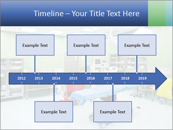 0000074016 PowerPoint Template - Slide 28