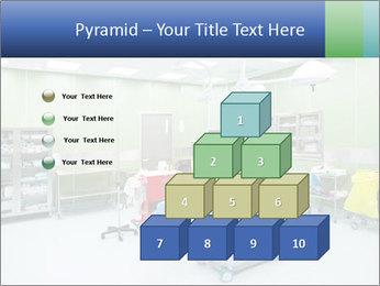 0000074016 PowerPoint Template - Slide 31