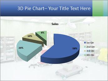 0000074016 PowerPoint Template - Slide 35