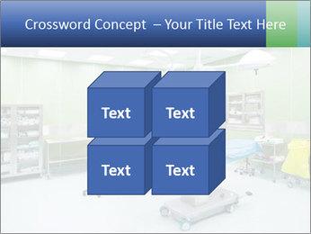 0000074016 PowerPoint Template - Slide 39