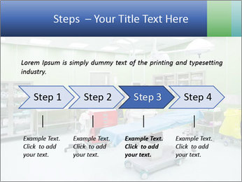 0000074016 PowerPoint Template - Slide 4