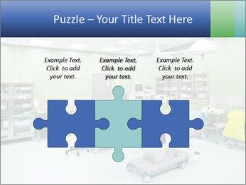 0000074016 PowerPoint Template - Slide 42