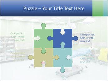0000074016 PowerPoint Template - Slide 43