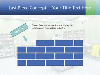 0000074016 PowerPoint Template - Slide 46