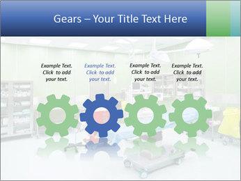 0000074016 PowerPoint Template - Slide 48