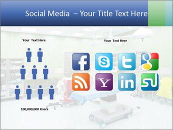 0000074016 PowerPoint Template - Slide 5