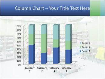 0000074016 PowerPoint Template - Slide 50