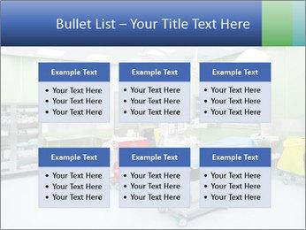 0000074016 PowerPoint Template - Slide 56