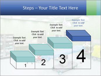0000074016 PowerPoint Template - Slide 64