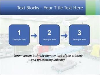 0000074016 PowerPoint Template - Slide 71