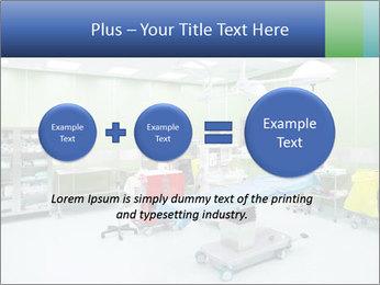 0000074016 PowerPoint Template - Slide 75