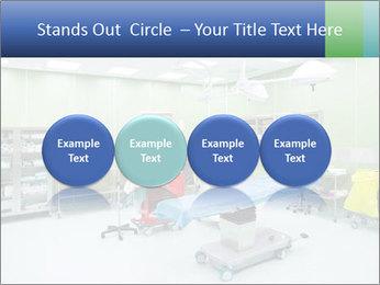 0000074016 PowerPoint Template - Slide 76