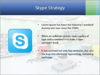 0000074016 PowerPoint Template - Slide 8
