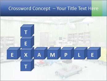 0000074016 PowerPoint Template - Slide 82