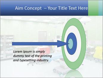 0000074016 PowerPoint Template - Slide 83