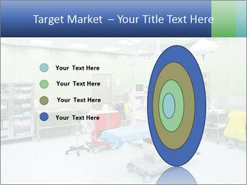 0000074016 PowerPoint Template - Slide 84
