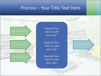 0000074016 PowerPoint Template - Slide 85