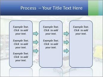 0000074016 PowerPoint Template - Slide 86