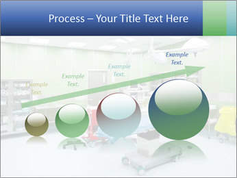 0000074016 PowerPoint Template - Slide 87