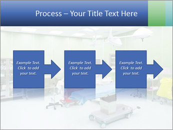 0000074016 PowerPoint Template - Slide 88
