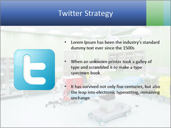 0000074016 PowerPoint Template - Slide 9