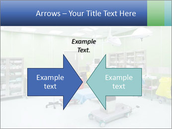0000074016 PowerPoint Template - Slide 90