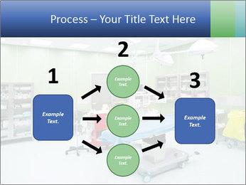 0000074016 PowerPoint Template - Slide 92