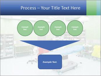 0000074016 PowerPoint Template - Slide 93