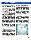 0000074016 Word Template - Page 3